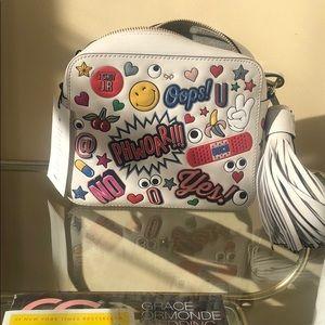 Brand new Anya Hindmarch  handbag